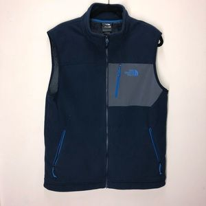 The North Face Men's Vest